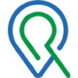 zoho Remotely logo