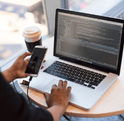 Software For Your Start-Up Business – Where Do You Begin?