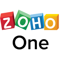 5 Reasons To Upgrade To Zoho One
