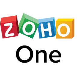 Upgrade to Zoho One