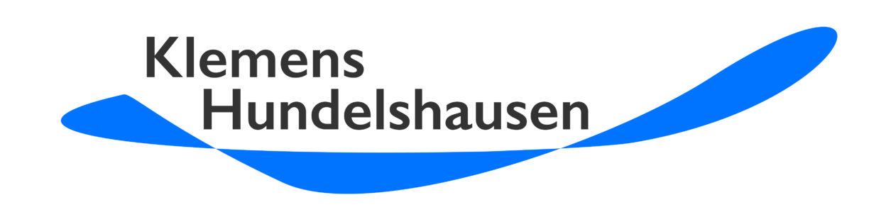 Betriebliche Gesundheit Koblenz | Psychische Gesundheit, Syberp