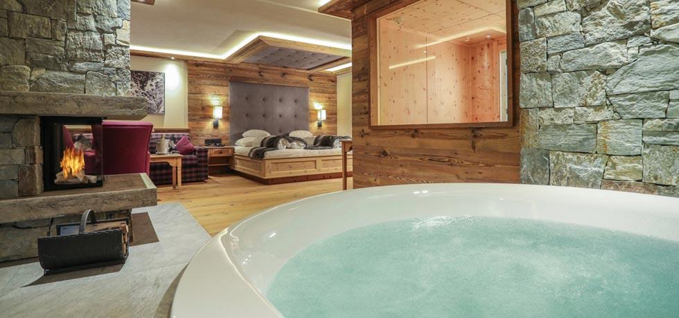 Wellnesshotels In Nrw Wellnessurlaub Mit Relax Guide