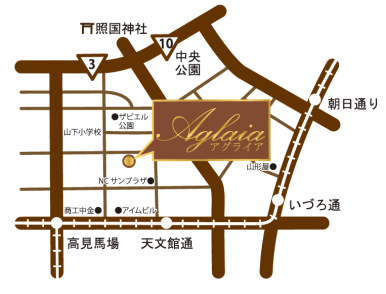 higashisengoku5