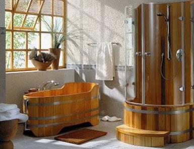 Vente Installation Spa Sauna Hammam Cabine Infra Rouge