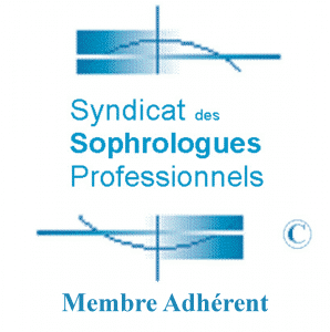 Relaxation Dynamique - Syndicat des Sophrologues Professionnels