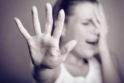 Douleur chronique et sophrologie