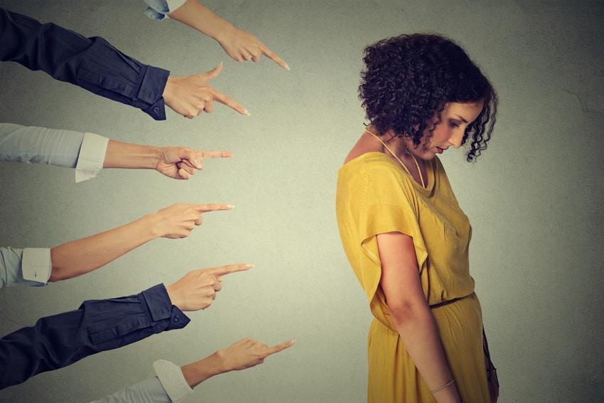 syndrome de l'imposteur - auto sabotage - Béthune Sophrologue - Sabine PERNET