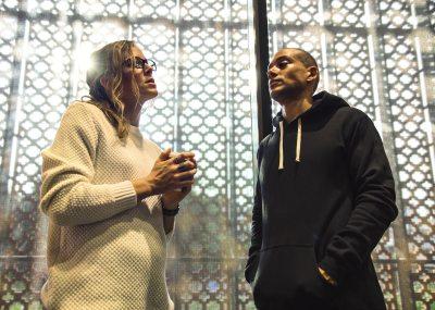 écouter pour comprendre - écouter pour répondre - Béthune Sophrologue - Sabine PERNET