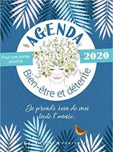 Agenda bien-être 2020