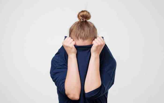 La honte et la culpabilité
