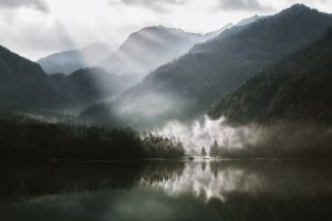 eberhard grossgasteiger 395653 unsplash 300x200 Outdoors in the Country
