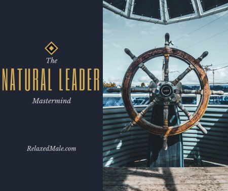 Natural Leader 450x377 Masterminds