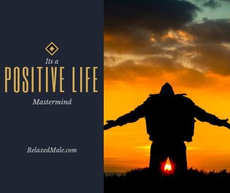 Positive Life 450x377 Masterminds
