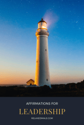 AffirmationsPin 683x1024 Use Affirmations for Better Leadership