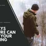 8 Ways The Outdoors Can Help You With Your Calling