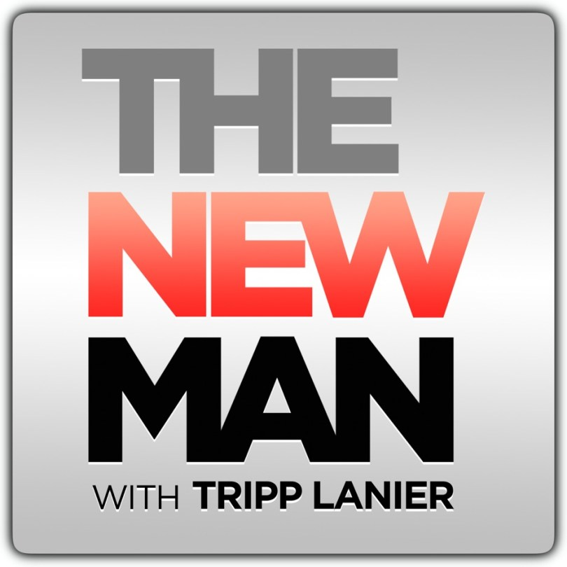 TheNewMan Seven Podcasts For Mens Mindsets