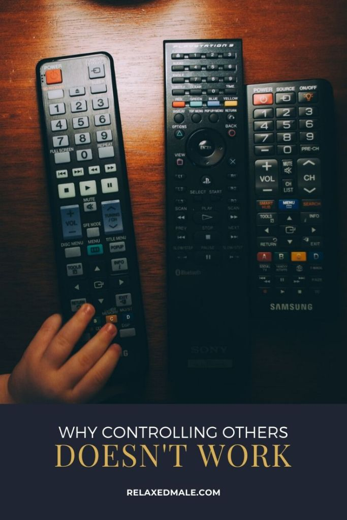No Control Pin 683x1024 Why controlling others doesn't work