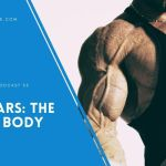 The Man's Body – Ep 35