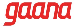 Gaana Logo 1024x383 Subscribe to the Podcast