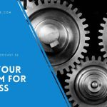 Find Your System for Success – Ep 56
