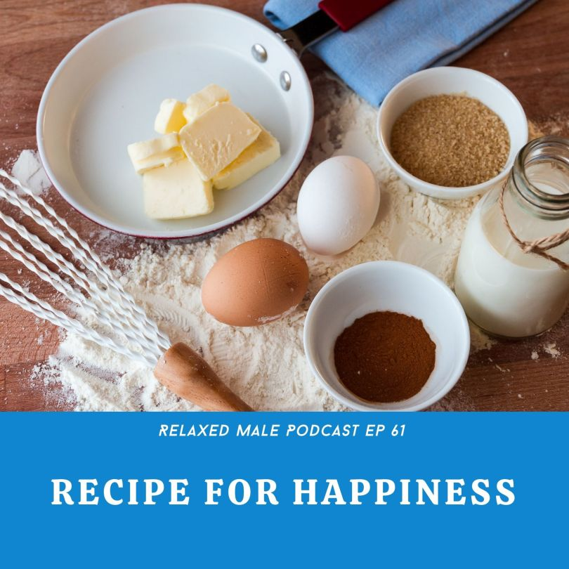 Podcast CoverArt 1 1024x1024 A Recipe for Happiness   EP 61