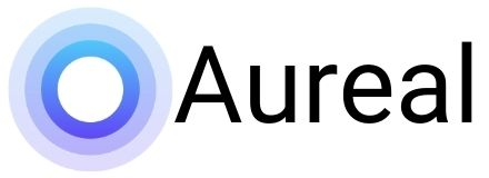 AUreal Button Subscribe to the Podcast