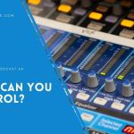 What Can You Control? – EP 64