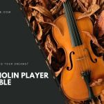 What's killing your dreams: The Violin Player Parable