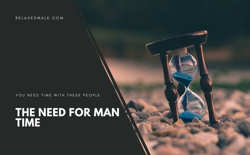 The need for Man Time