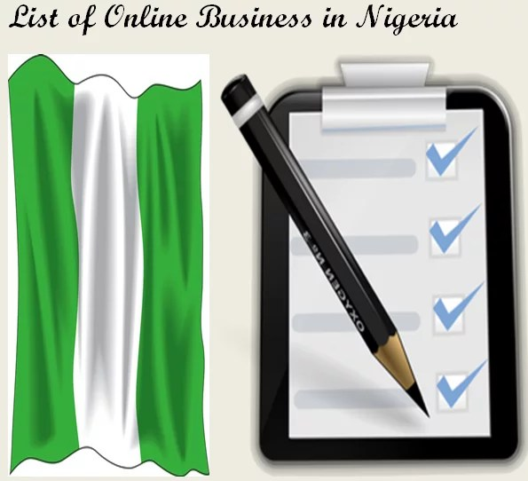 List of online business in Nigeria,online business in nigeria that pays,list of online business in nigeria like mmm,how to make naira online,how can you make money online with 1000 naira,how to make money online in Nigeria,lucrative online business in Nigeria,how to make money online in nigeria as a student,how to start online business in nigeria