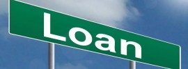 fast cash loans lagos, Nigeria,soft loans in lagos,quick loan without collateral in lagos,fast cash today lagos,quick loan ikeja,nigeria's best and fast loan,emergency loan in Nigeria,quick loan without collateral in nigeria