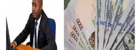 Online jobs in Nigeria,online jobs in nigeria that pays,online jobs in nigeria 2018,online jobs in nigeria for students,online jobs in nigeria 2017,online freelance jobs in Nigeria,online jobs for students in nigeria 2017,online jobs for undergraduate students in Nigeria,genuine work from home jobs in nigeria