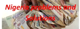 problems associated with small scale business in Nigeria,small business in nigeria with low capital,medium scale business in Nigeria,untapped business in Nigeria,small scale business in nigeria pdf,lucrative business ideas in Nigeria,home business ideas in Nigeria,hot business ideas in nigeria
