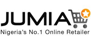 Jumia online shop,Jumia market,Jumia online store,jumia clothing,jumia online shopping phones,jumia market nigeria