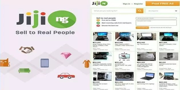 Jiji online shopping,jiji online shopping cars,jiji online shopping phones,jiji dresses,jiji online market,jiji electronics,jiji online cars,jiji clothing,jiji ng mobile phones