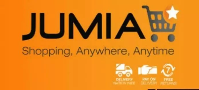 Jumia phones,jumia phones and tablets,jumia phones tecno,jumia phones nokia,jumia android phones,jumia phones gionee,jumia phones ghana,jumia phones infinix,jumia phones samsung