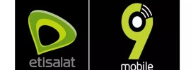 etisalat data plan,etisalat data plan codes,etisalat data plan 2018,etisalat 500 naira data plan,how to buy etisalat data,etisalat 200 naira data plan,9mobile data plan code,etisalat weekly data plan,etisalat data plan balance