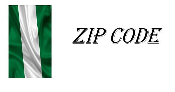 Nigeria zip code,nigeria zip code 23401,nigeria zip code lagos,nigeria zip code Abuja,nigeria zip code 23402,nigeria zip code for western union,nigeria zip code Ibadan,lagos island nigeria zip code,zip code for port harcourt