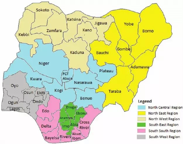 States and capital,nigerian state capital slogan and governors,how many states and capitals are in Nigeria,nigerian state and capital and their local government,36 state and capital and their governors,nigerian states and capital song,states in nigeria map,what are the state and capital,states of nigeria mentioned on wikipedia