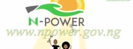 Npower Nigeria,npower recruitment portal,latest on npower recruitment,npower registration 2018,www.npower.gov.ng 2018,n-power portal,npower registration portal,www.portal.npower.gov.ng 2018,www.npower recruitment2018