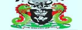 nigerian ports authority,nigerian ports authority recruitment 2018,nigerian ports authority address,nigerian ports authority managing director,nigerian ports authority, lagos,nigerian ports authority logo,nigerian ports authority head office address,nigerian ports authority latest news,functions of nigerian port authority