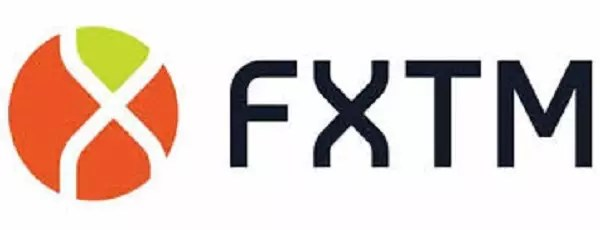 forex investment in Nigeria