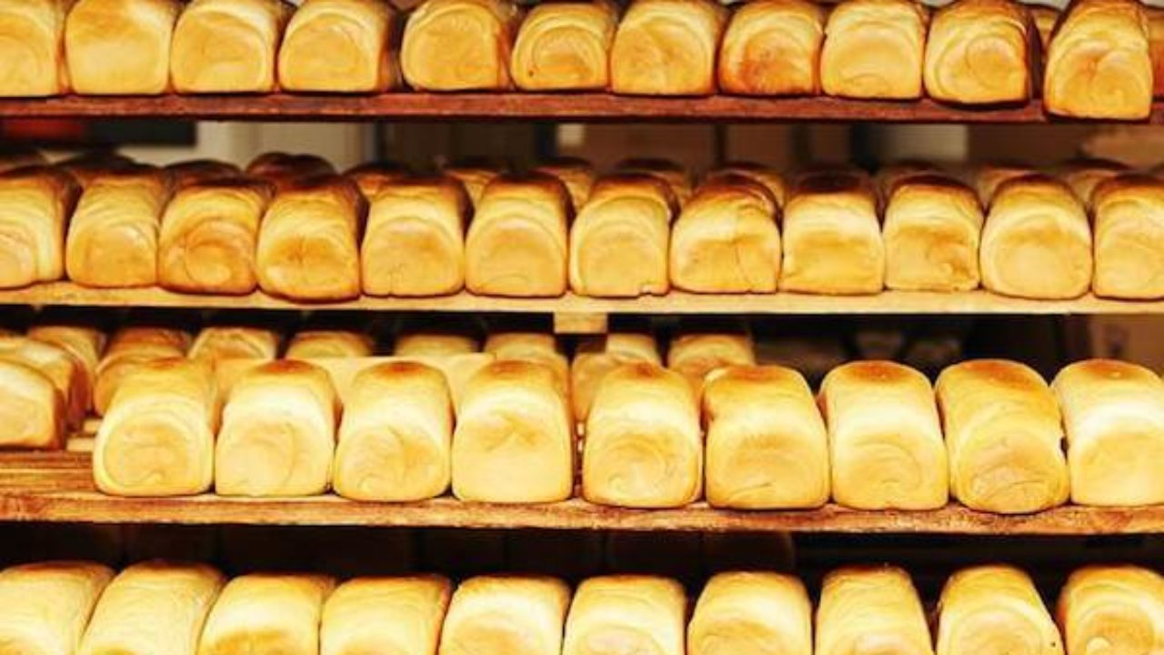 Read more about the article Bread Making Process With 3 Years Business Plan