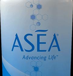 Aséa, pour une santé partaite