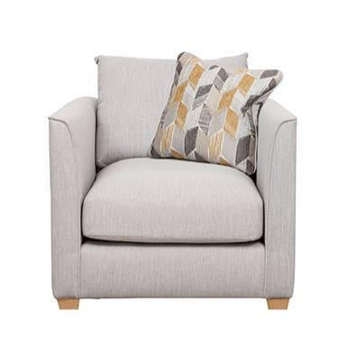 relax sofas and beds