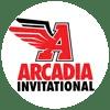richard gonzalex - arcadia invitational meet (RelayBatons.com)