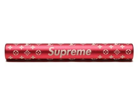 Supreme Baton (RelayBatons.com)