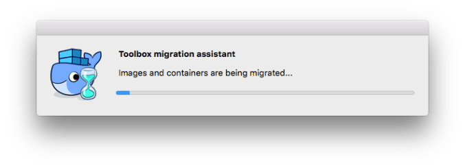 Docker_004