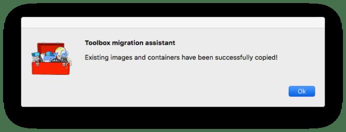 Docker_005.png