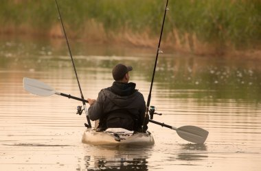 How-to-Start-Kayak-Fishing